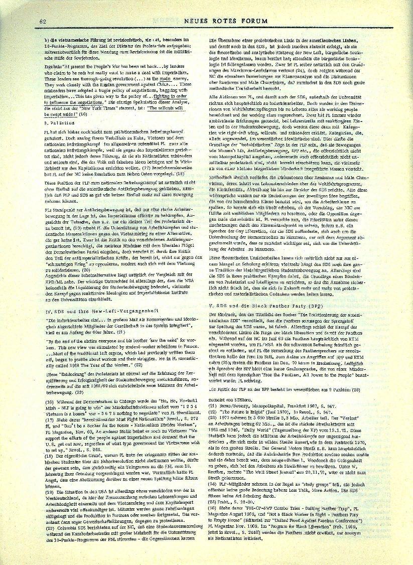 Heidelberg_Neues_Rotes_Forum_1971_01_062