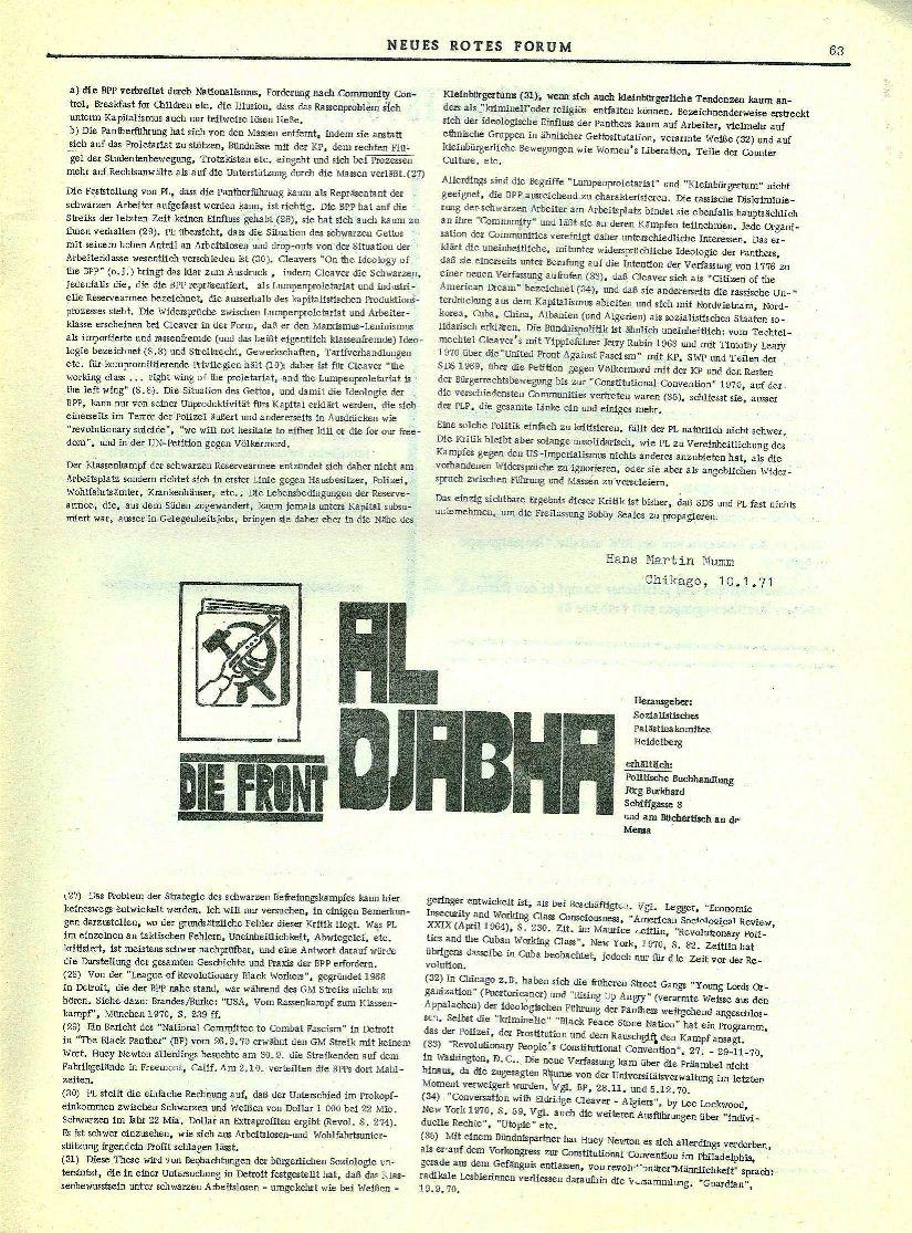 Heidelberg_Neues_Rotes_Forum_1971_01_063