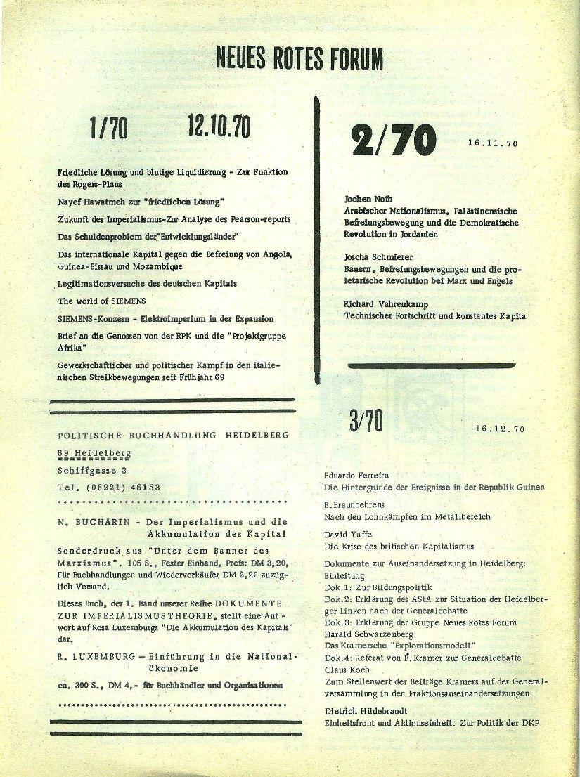Heidelberg_Neues_Rotes_Forum_1971_01_064