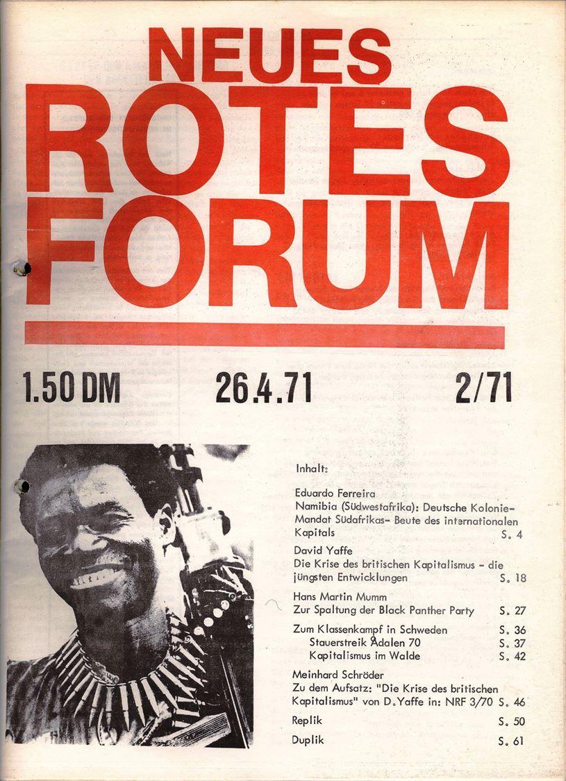 Heidelberg_Neues_Rotes_Forum_1971_02_001