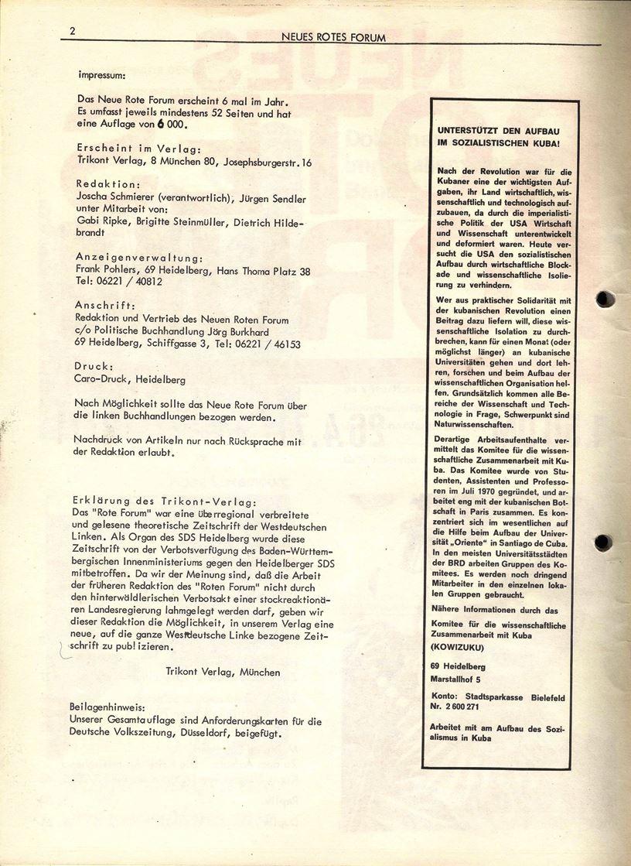 Heidelberg_Neues_Rotes_Forum_1971_02_002