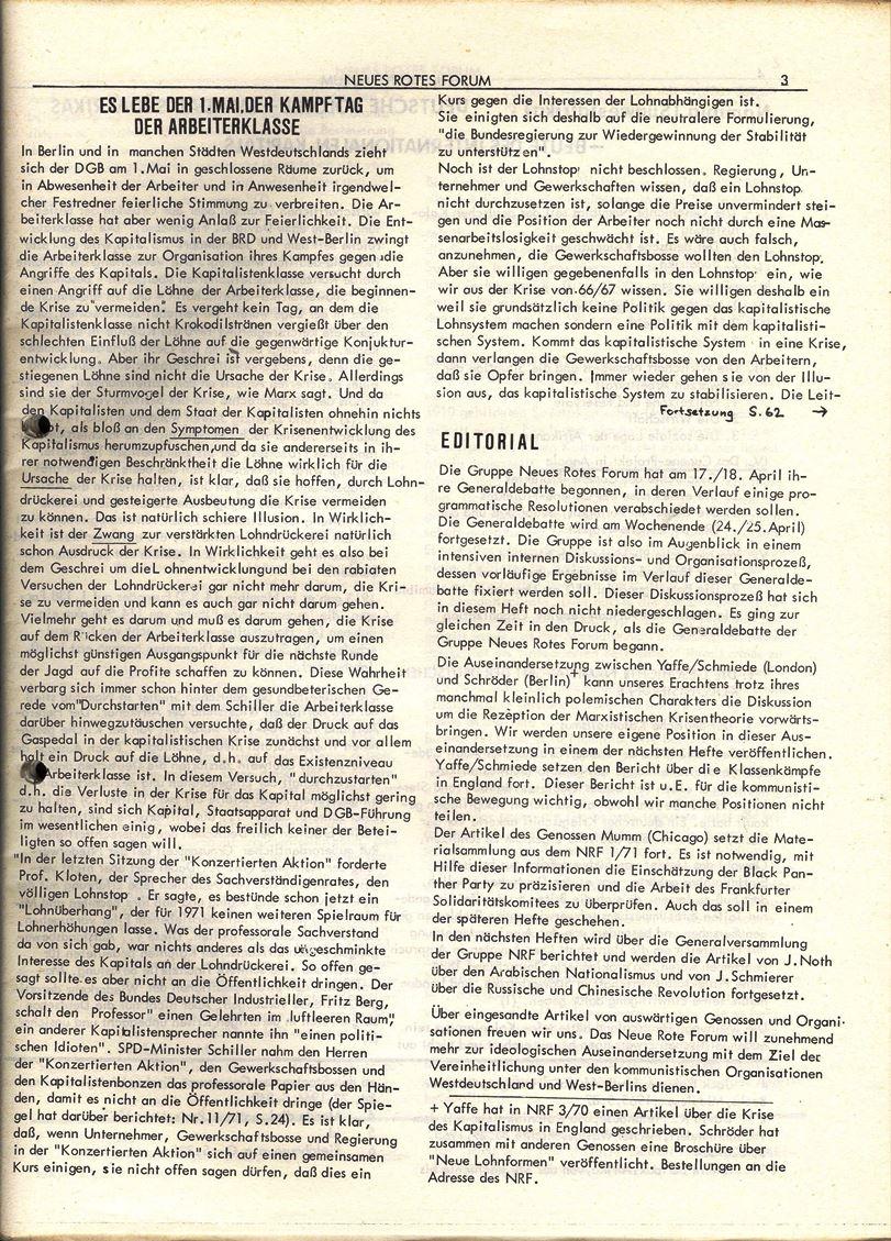 Heidelberg_Neues_Rotes_Forum_1971_02_003