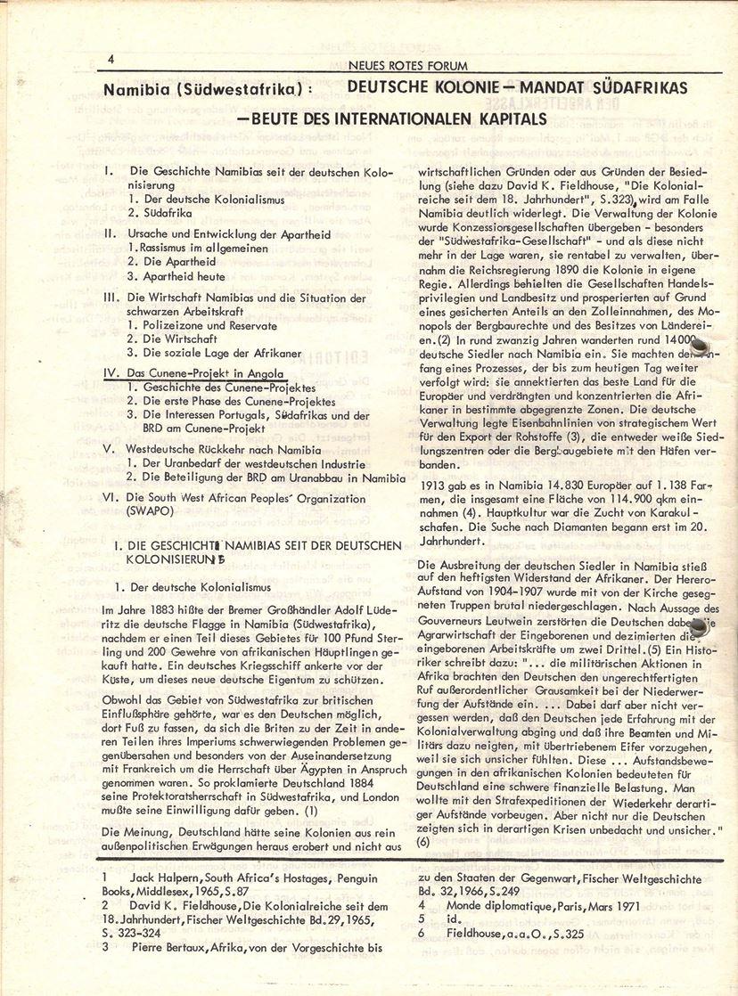 Heidelberg_Neues_Rotes_Forum_1971_02_004