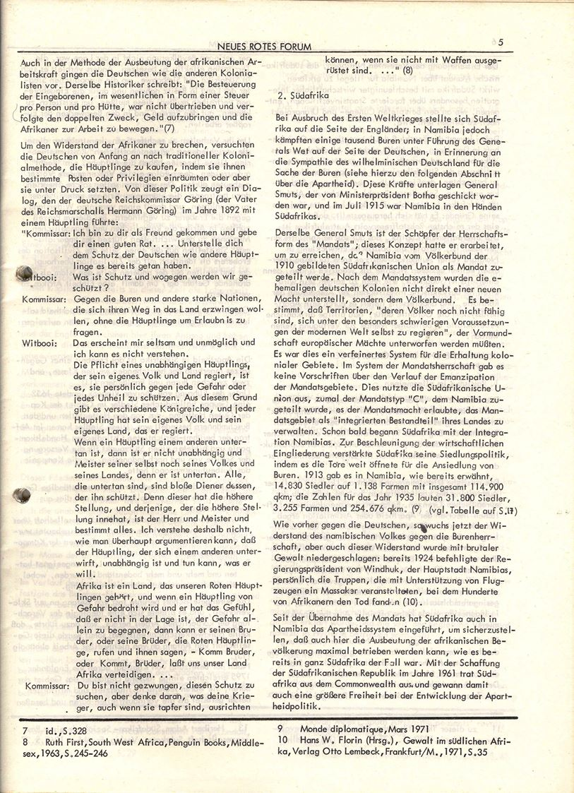 Heidelberg_Neues_Rotes_Forum_1971_02_005
