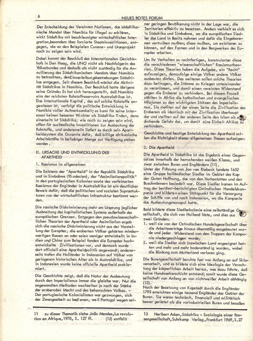 Heidelberg_Neues_Rotes_Forum_1971_02_006