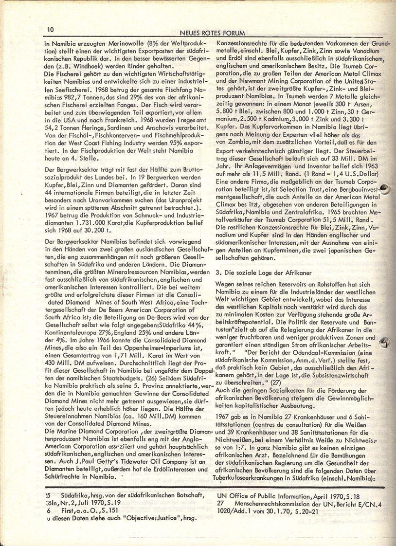 Heidelberg_Neues_Rotes_Forum_1971_02_010