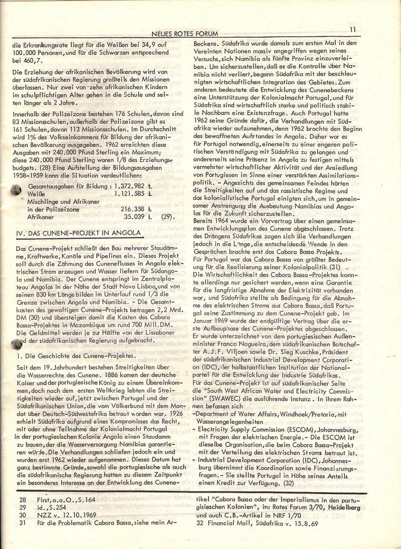 Heidelberg_Neues_Rotes_Forum_1971_02_011