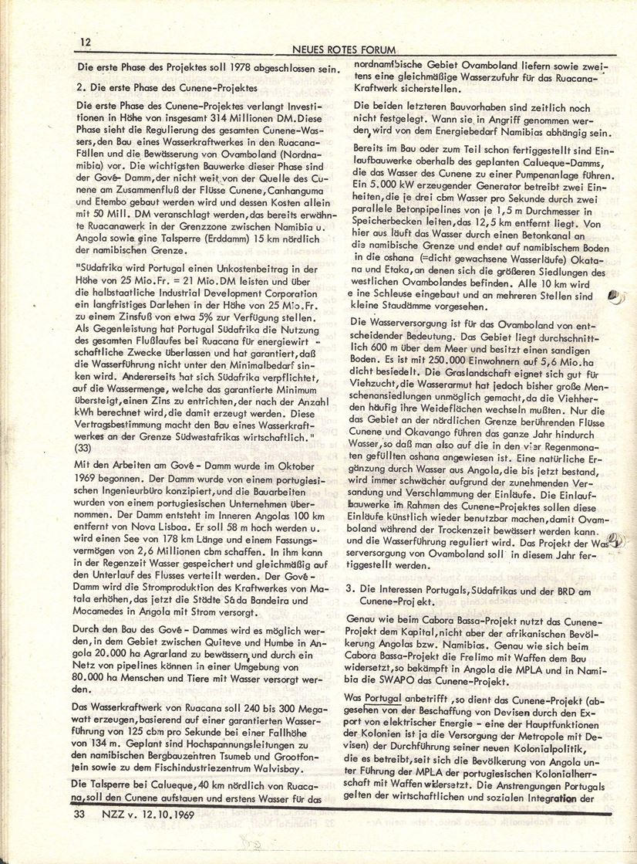Heidelberg_Neues_Rotes_Forum_1971_02_012