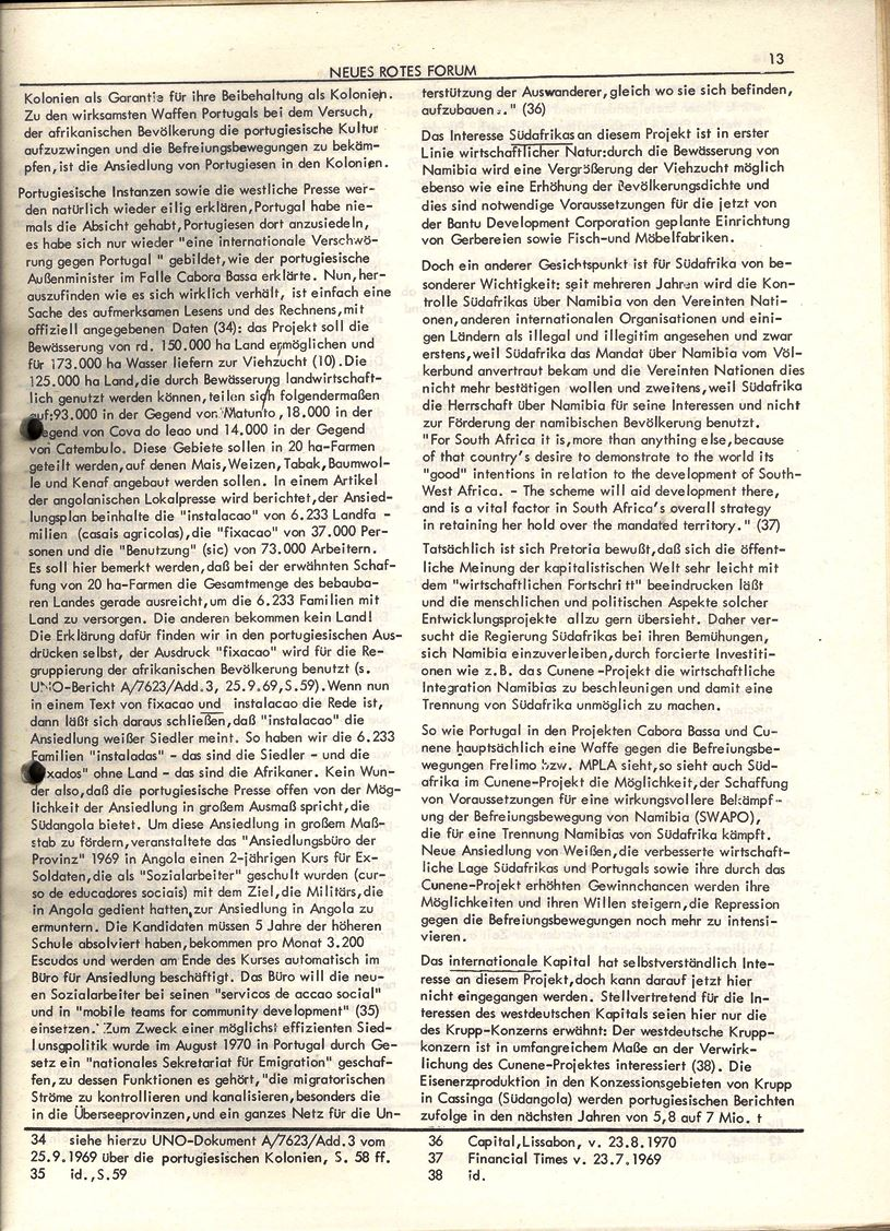 Heidelberg_Neues_Rotes_Forum_1971_02_013