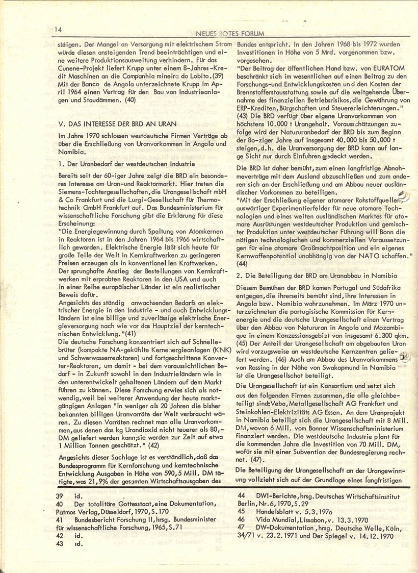 Heidelberg_Neues_Rotes_Forum_1971_02_014