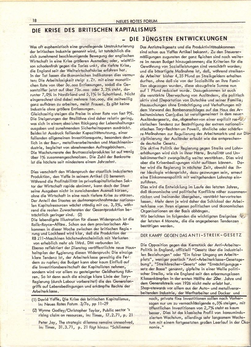 Heidelberg_Neues_Rotes_Forum_1971_02_018