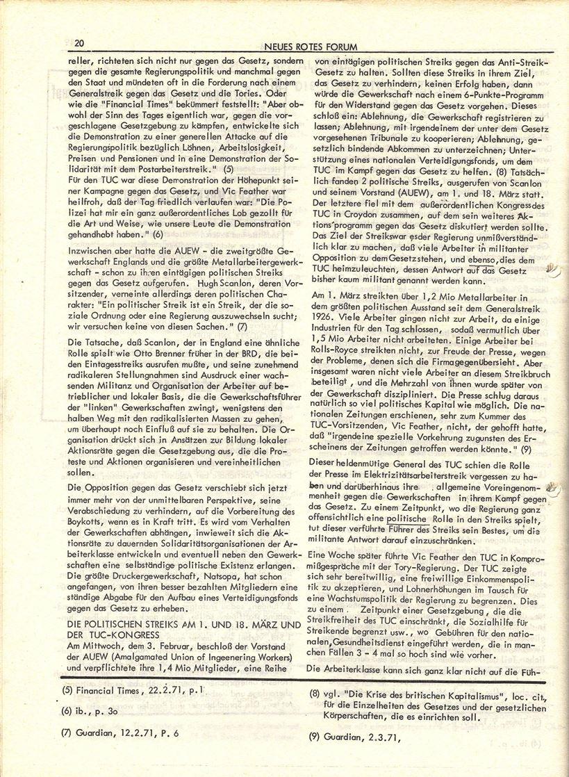 Heidelberg_Neues_Rotes_Forum_1971_02_020