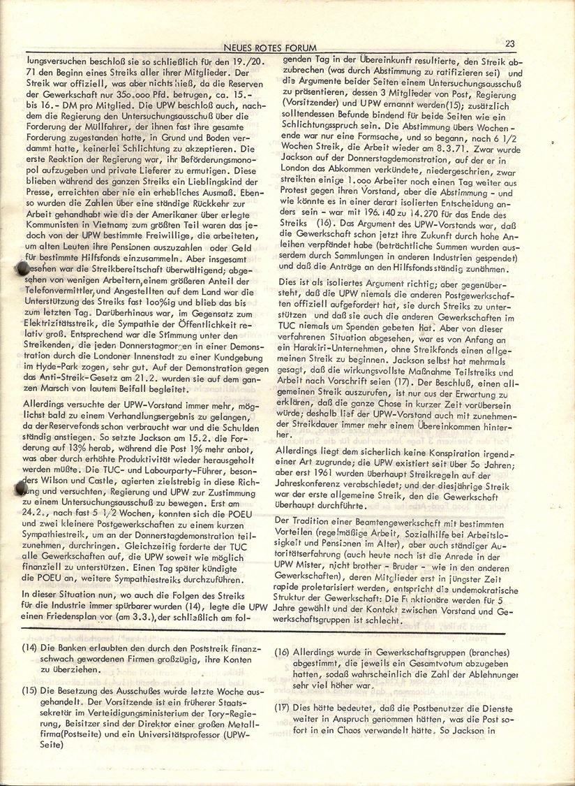 Heidelberg_Neues_Rotes_Forum_1971_02_023