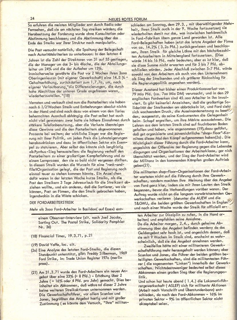 Heidelberg_Neues_Rotes_Forum_1971_02_024