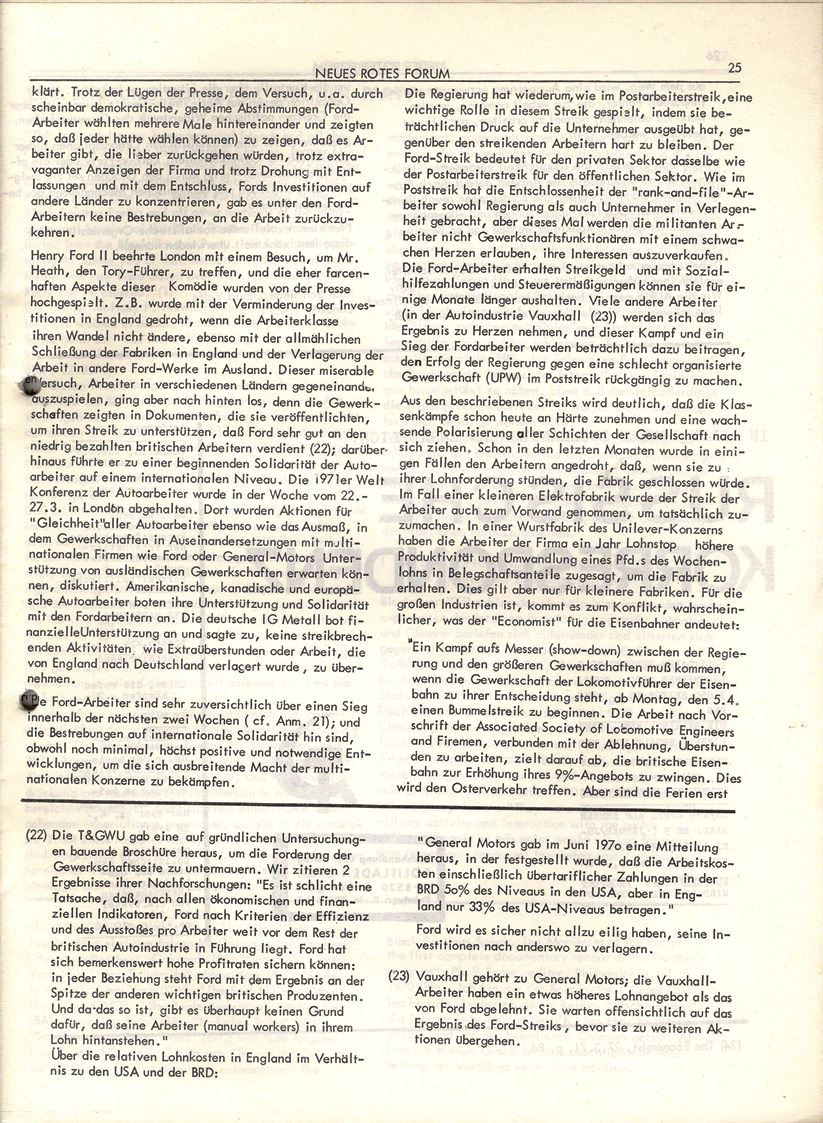 Heidelberg_Neues_Rotes_Forum_1971_02_025