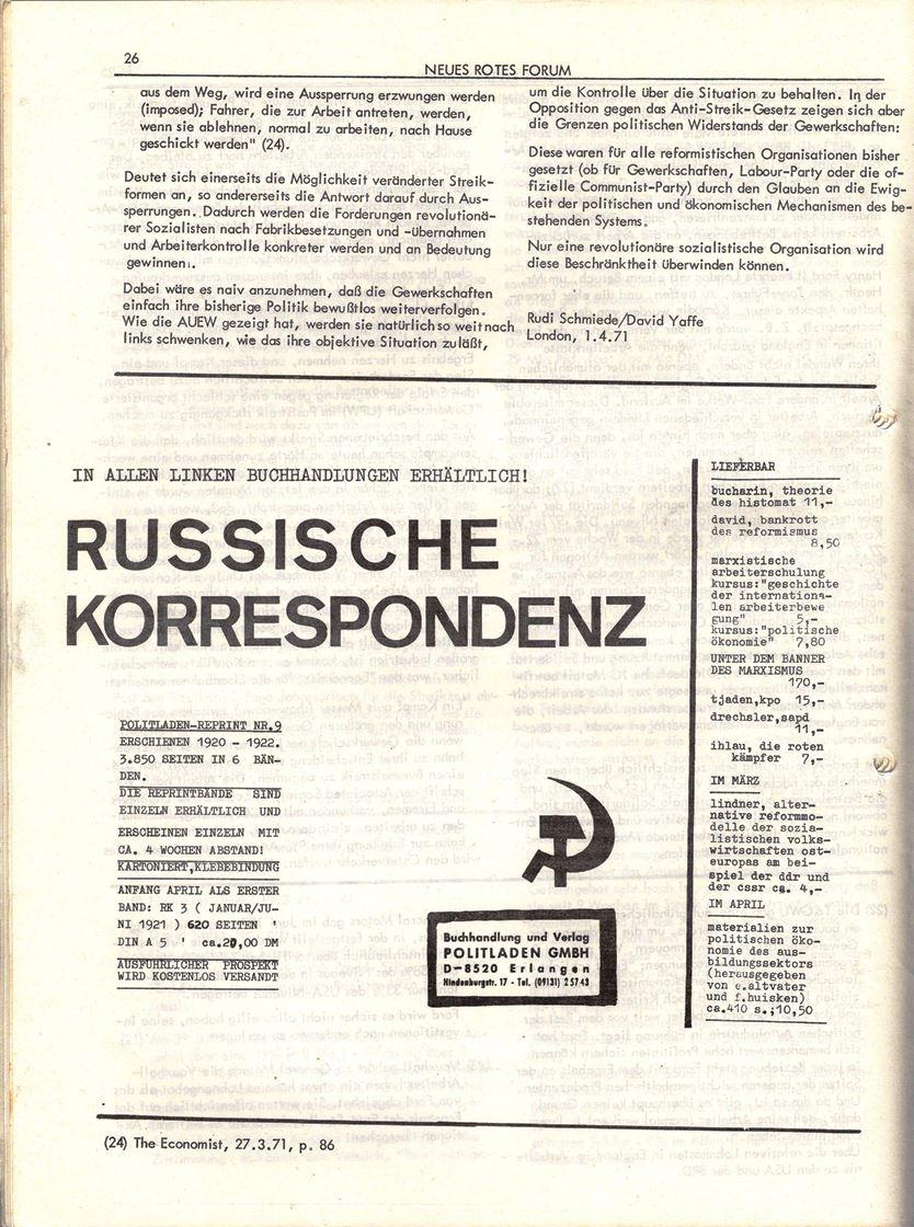 Heidelberg_Neues_Rotes_Forum_1971_02_026