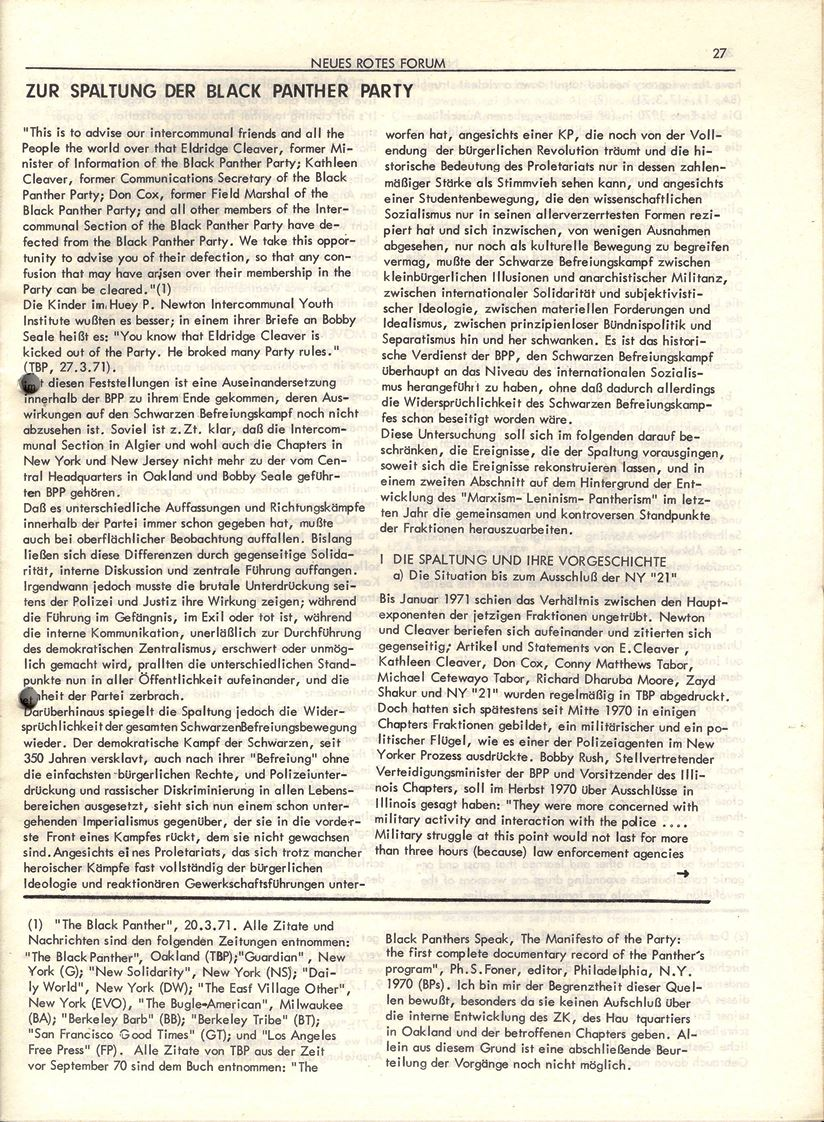 Heidelberg_Neues_Rotes_Forum_1971_02_027