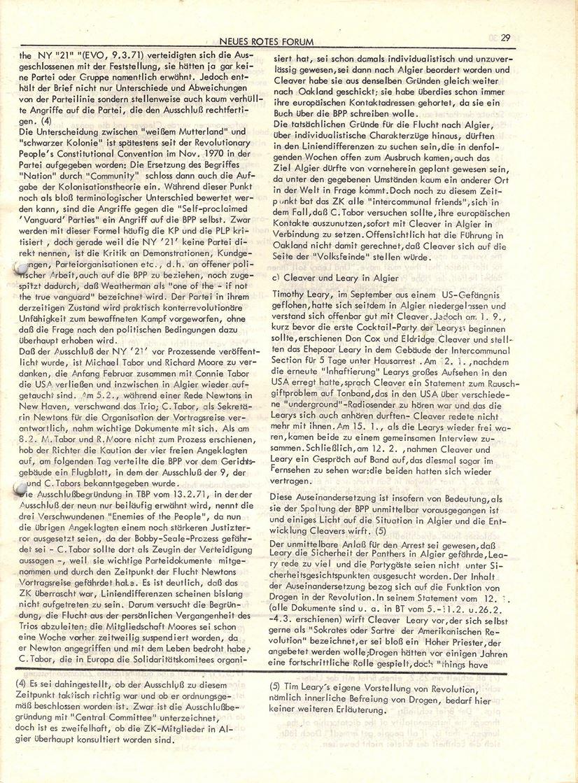 Heidelberg_Neues_Rotes_Forum_1971_02_029