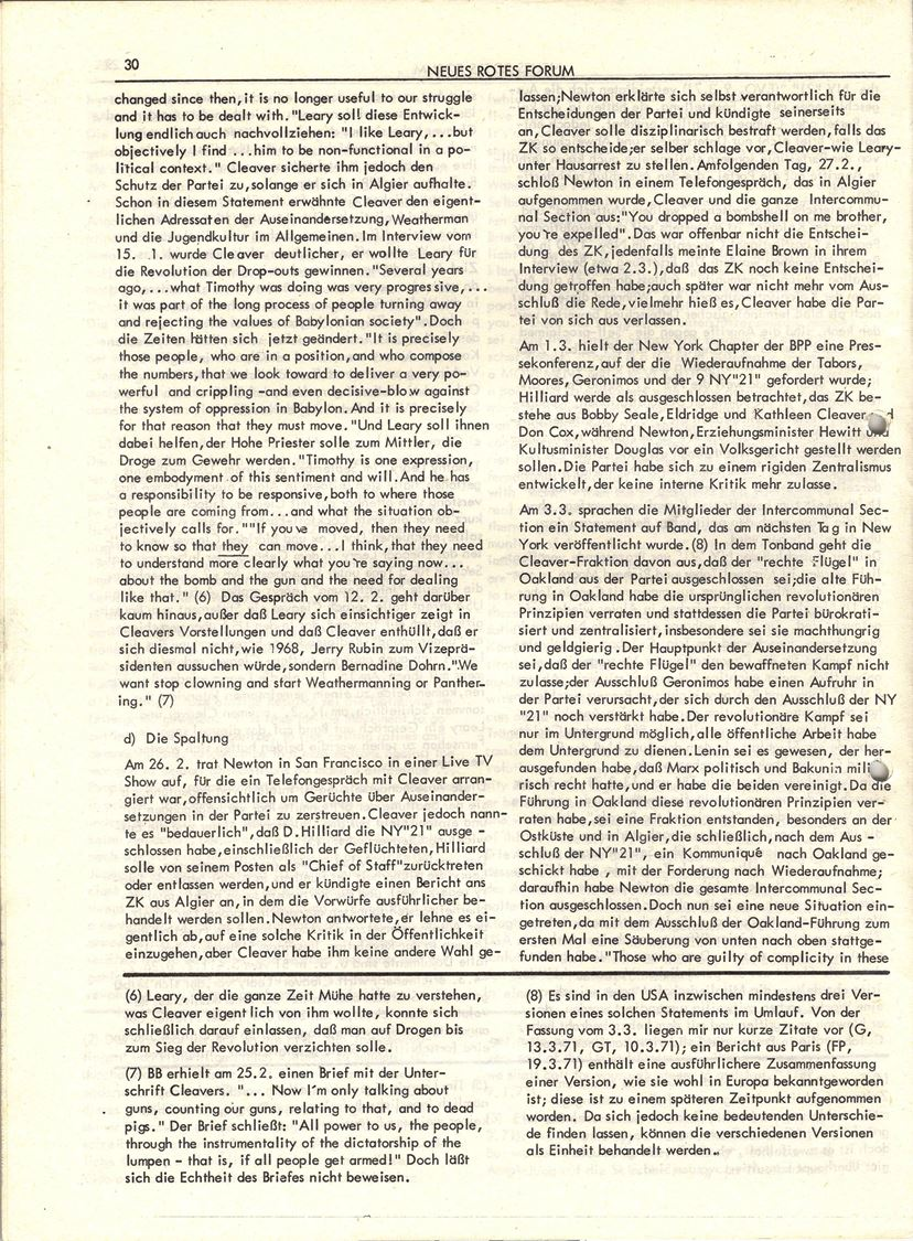 Heidelberg_Neues_Rotes_Forum_1971_02_030
