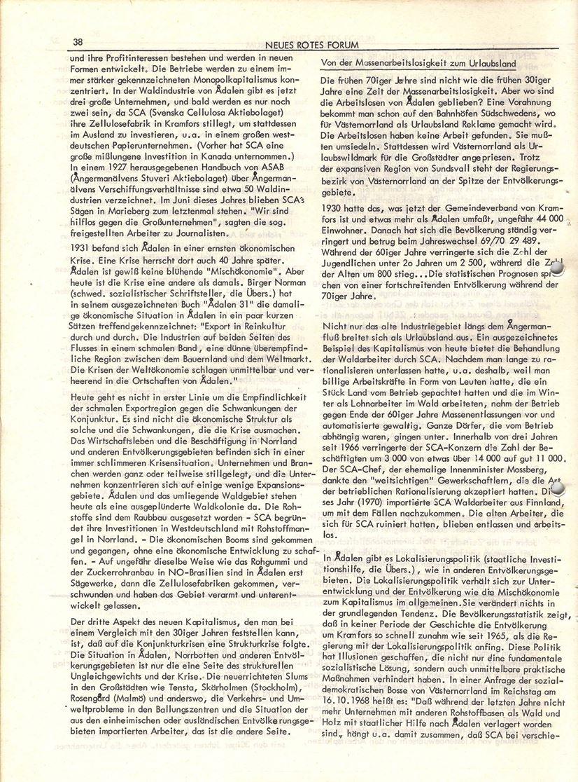 Heidelberg_Neues_Rotes_Forum_1971_02_038