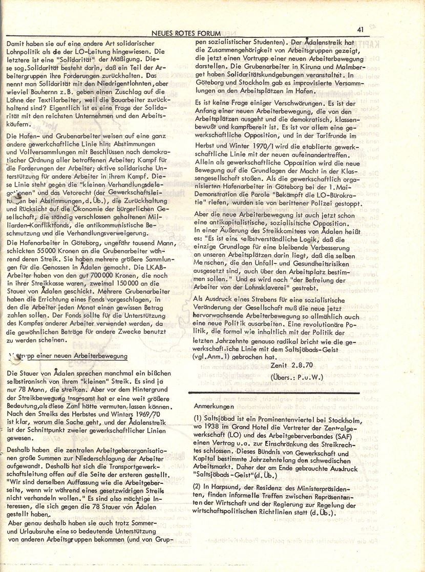 Heidelberg_Neues_Rotes_Forum_1971_02_041