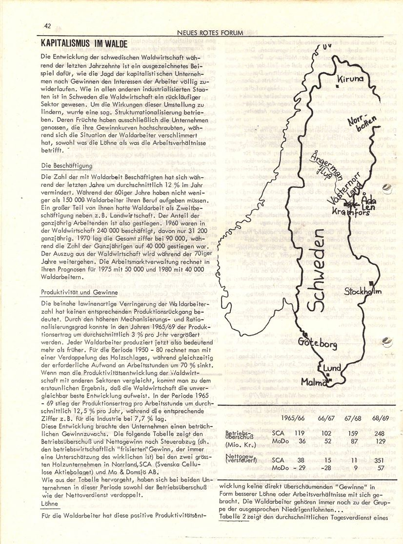 Heidelberg_Neues_Rotes_Forum_1971_02_042