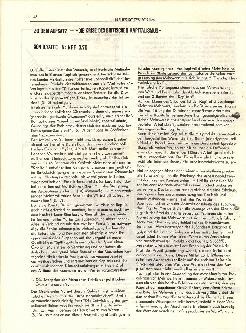 Heidelberg_Neues_Rotes_Forum_1971_02_046