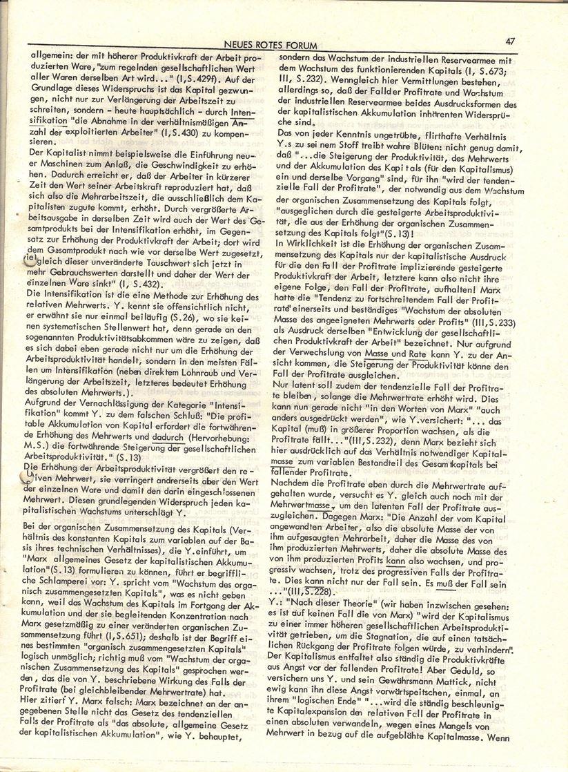 Heidelberg_Neues_Rotes_Forum_1971_02_047