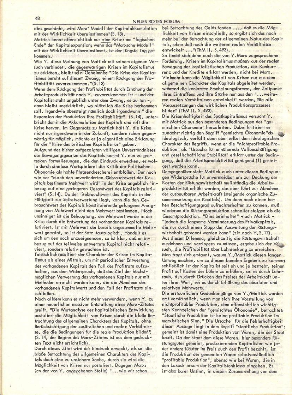 Heidelberg_Neues_Rotes_Forum_1971_02_048