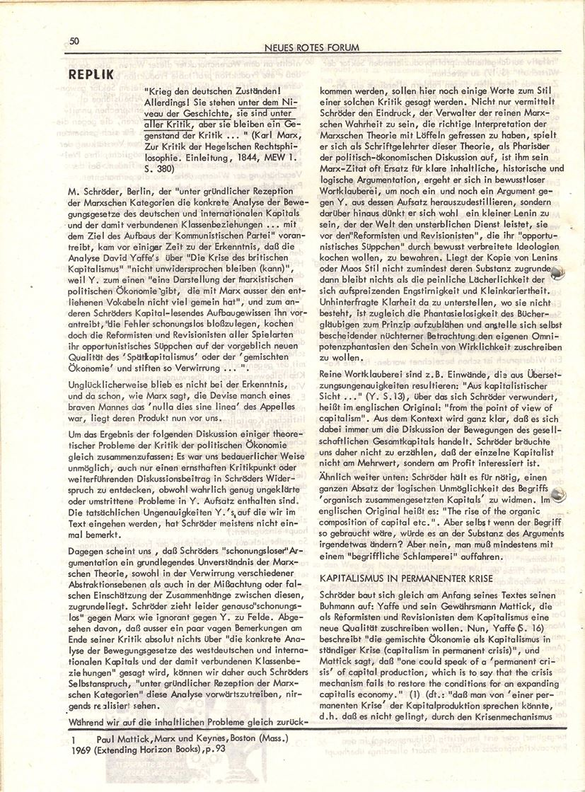 Heidelberg_Neues_Rotes_Forum_1971_02_050
