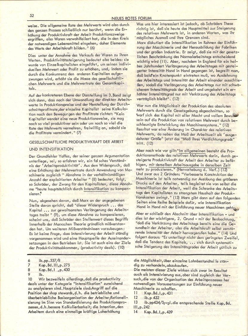 Heidelberg_Neues_Rotes_Forum_1971_02_052