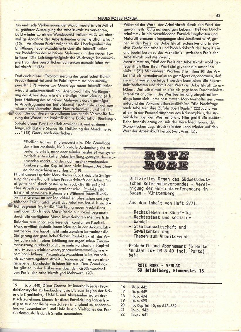 Heidelberg_Neues_Rotes_Forum_1971_02_053