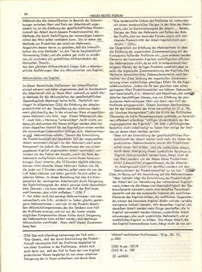 Heidelberg_Neues_Rotes_Forum_1971_02_054