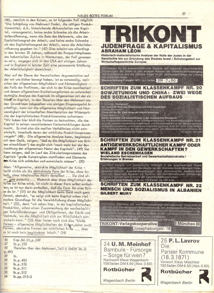 Heidelberg_Neues_Rotes_Forum_1971_02_057