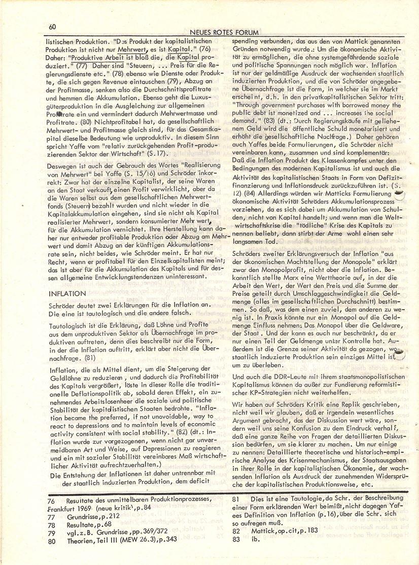 Heidelberg_Neues_Rotes_Forum_1971_02_060