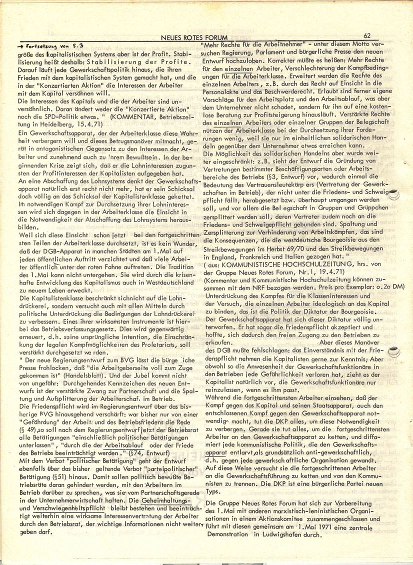 Heidelberg_Neues_Rotes_Forum_1971_02_062