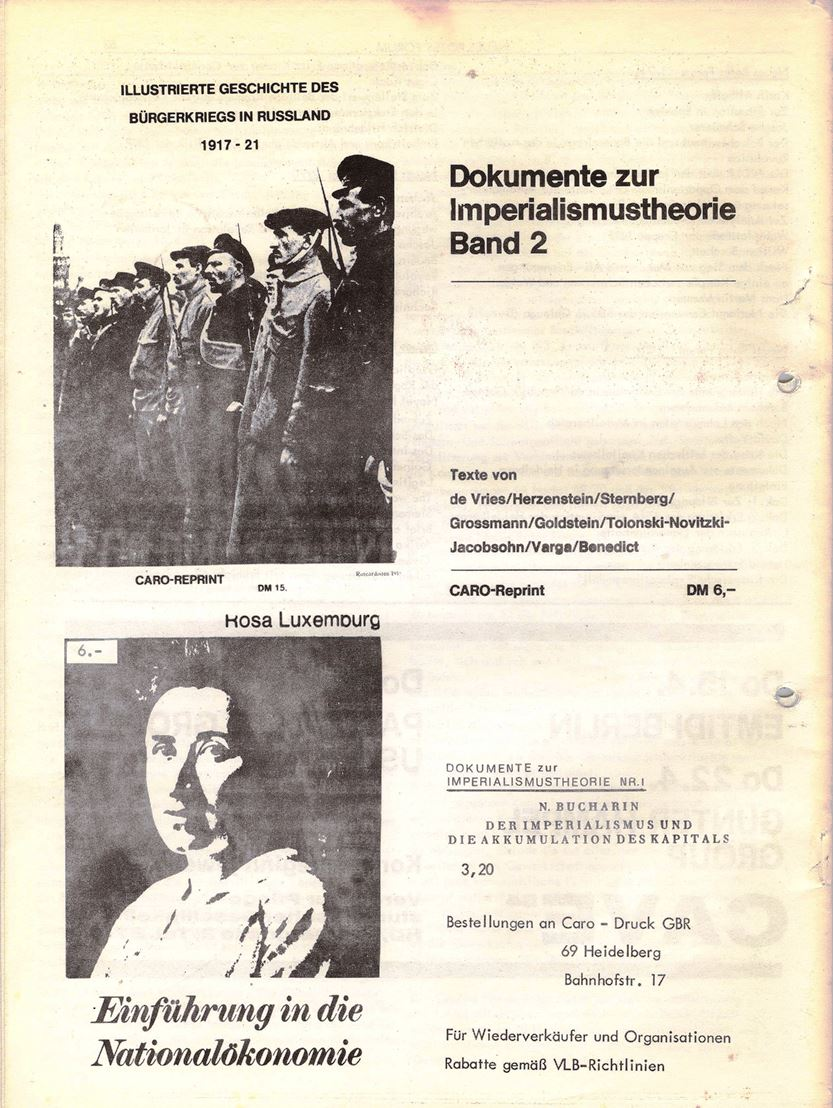 Heidelberg_Neues_Rotes_Forum_1971_02_064