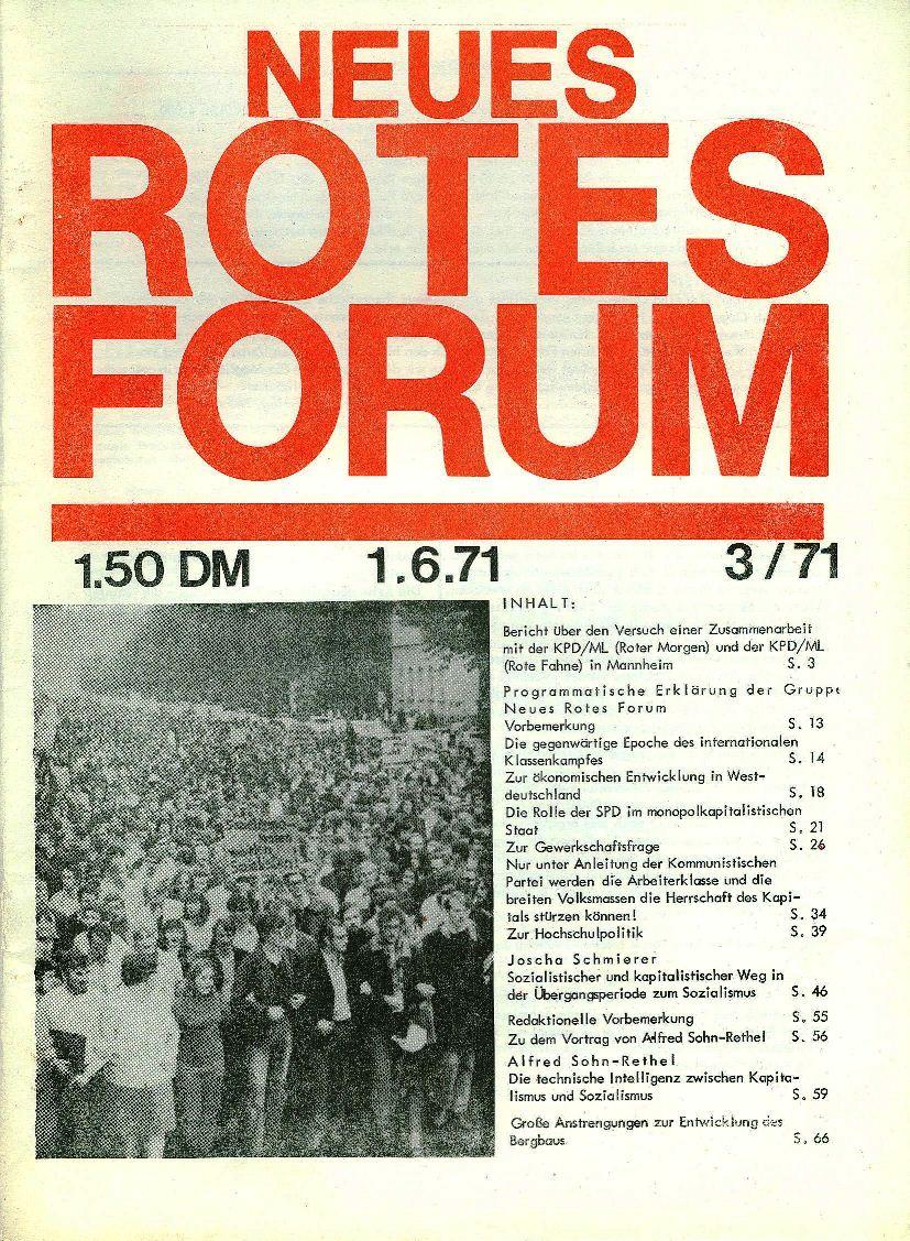 Heidelberg_Neues_Rotes_Forum_1971_03_001