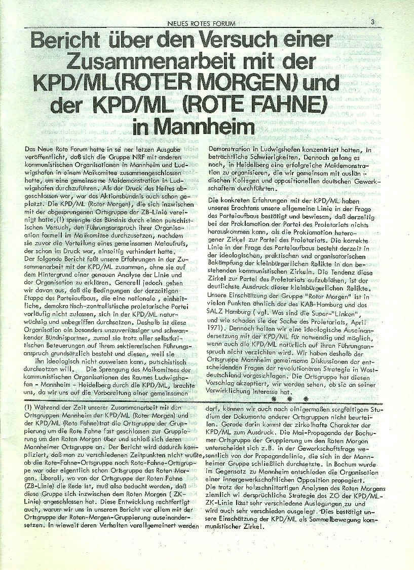 Heidelberg_Neues_Rotes_Forum_1971_03_003