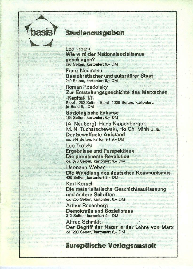 Heidelberg_Neues_Rotes_Forum_1971_03_009