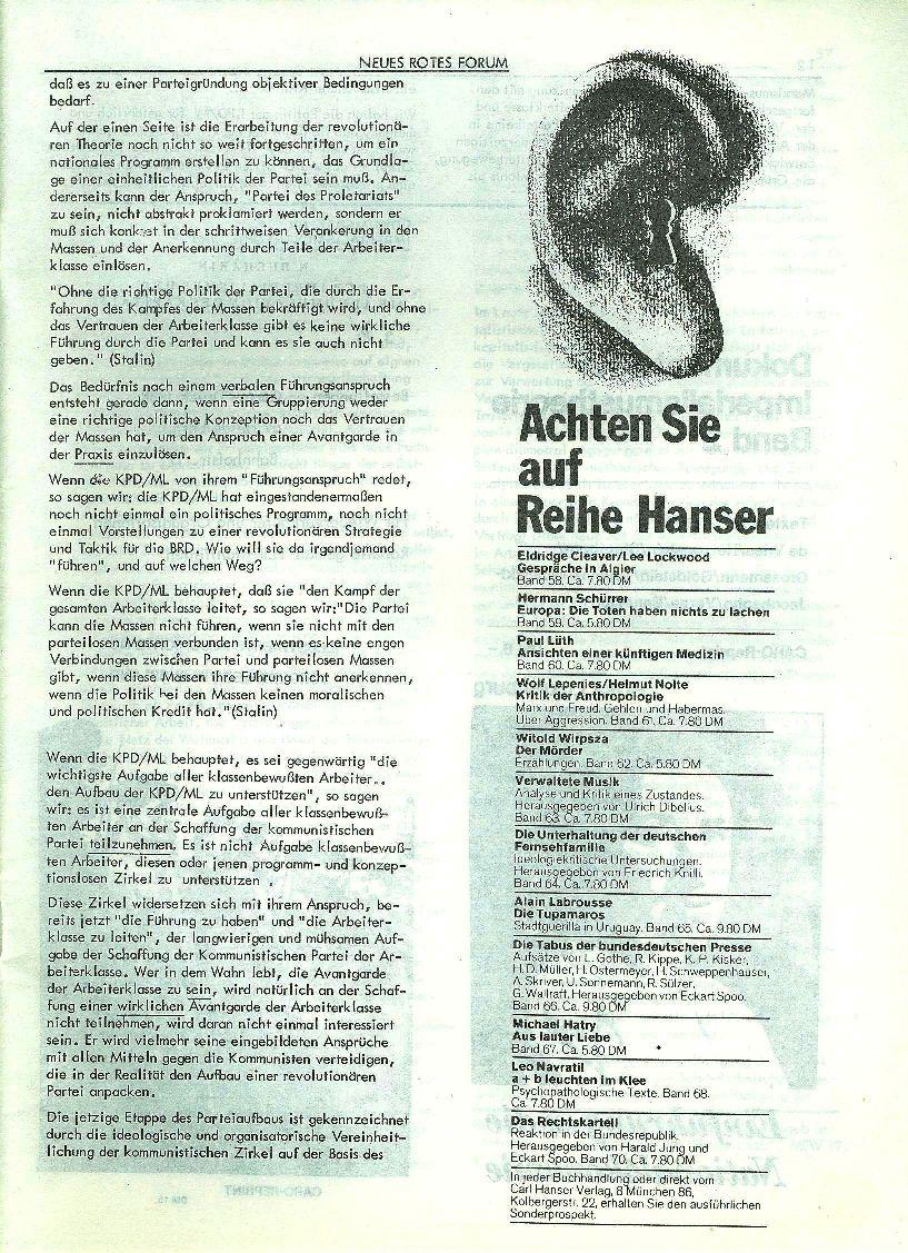 Heidelberg_Neues_Rotes_Forum_1971_03_011