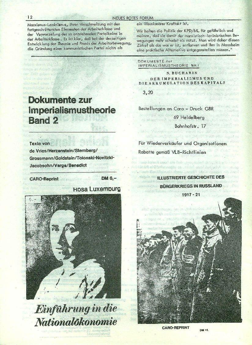 Heidelberg_Neues_Rotes_Forum_1971_03_012