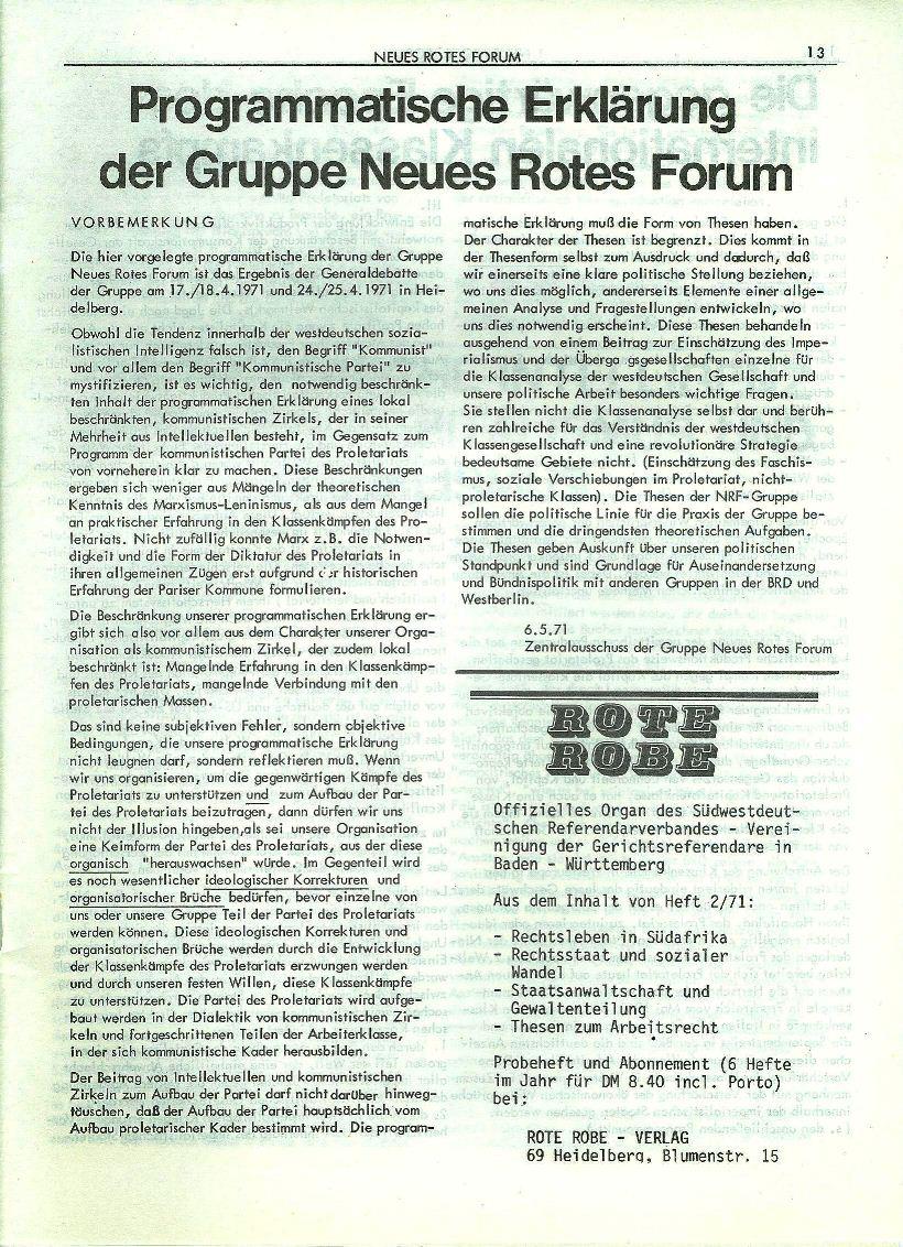 Heidelberg_Neues_Rotes_Forum_1971_03_013