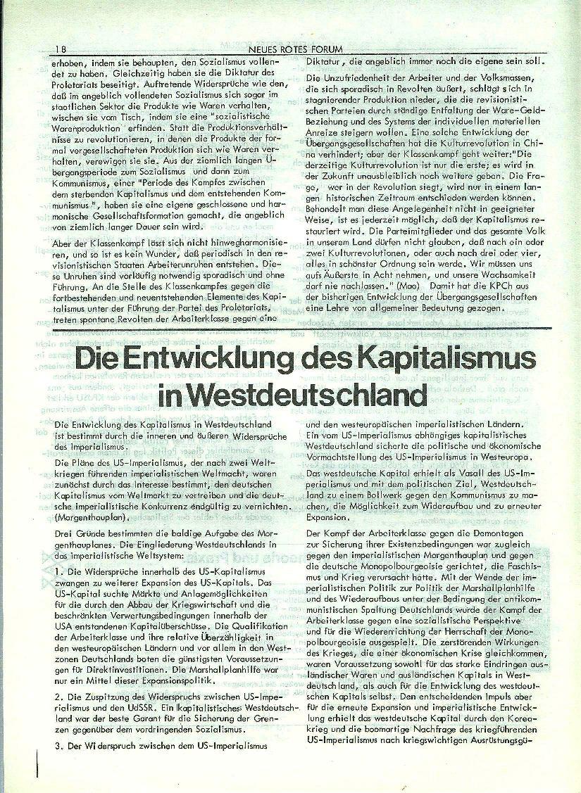 Heidelberg_Neues_Rotes_Forum_1971_03_018