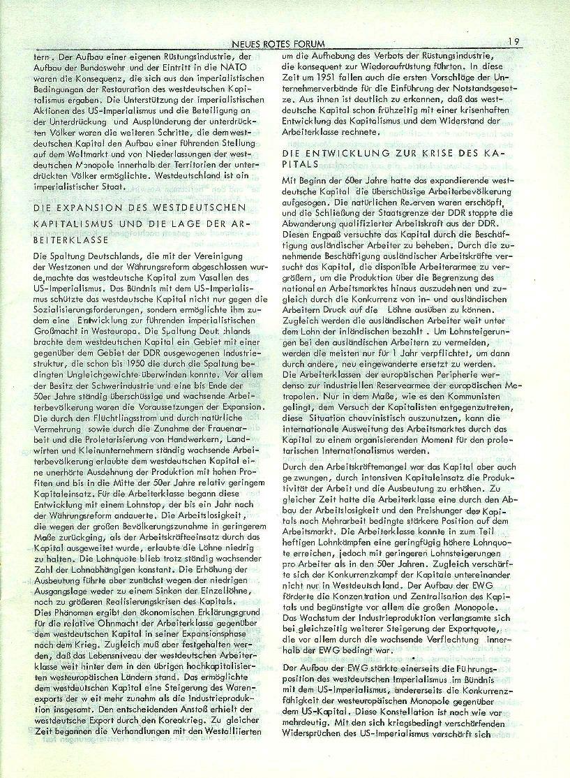 Heidelberg_Neues_Rotes_Forum_1971_03_019
