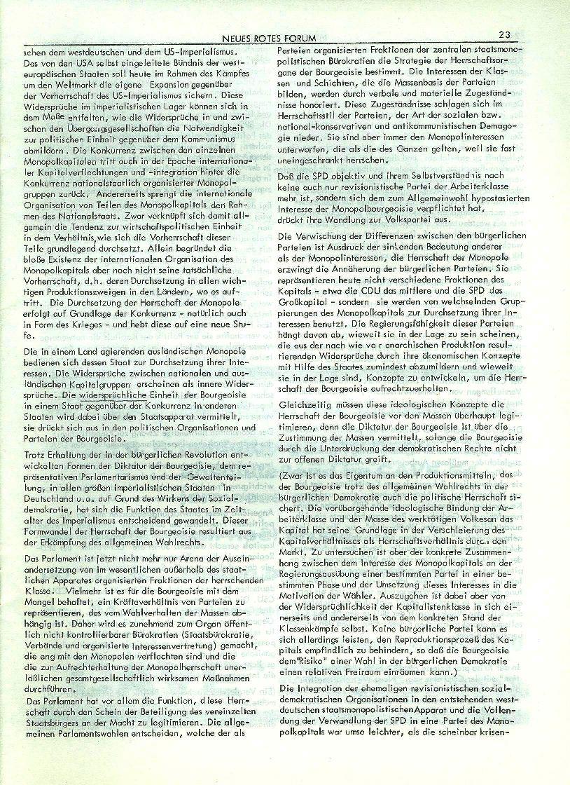 Heidelberg_Neues_Rotes_Forum_1971_03_023