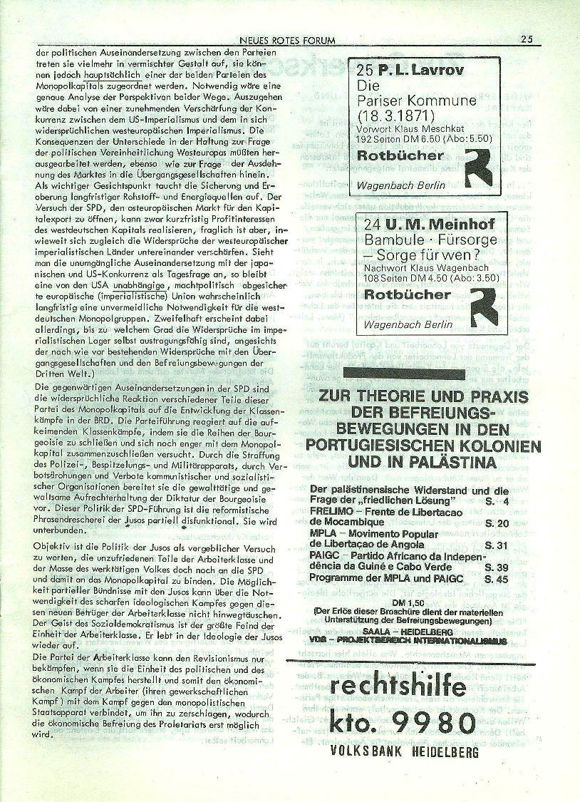 Heidelberg_Neues_Rotes_Forum_1971_03_025
