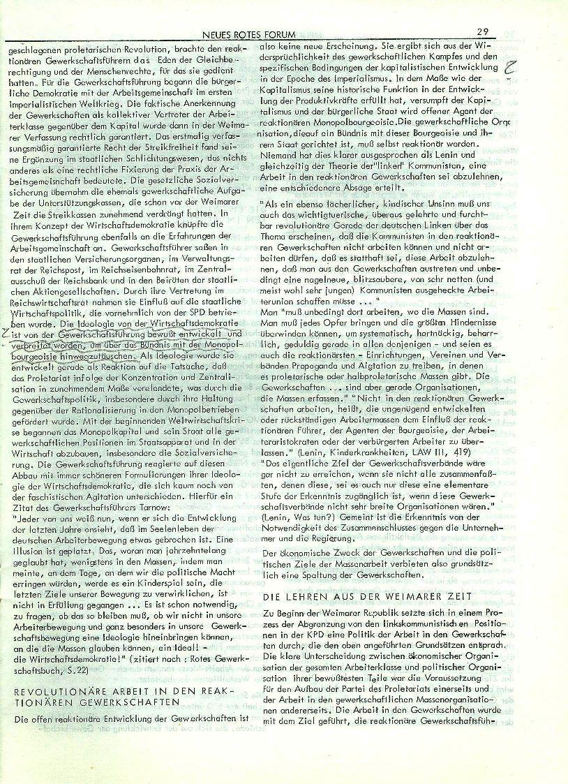 Heidelberg_Neues_Rotes_Forum_1971_03_029