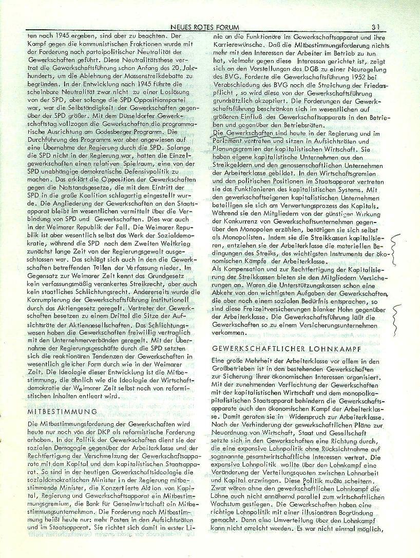 Heidelberg_Neues_Rotes_Forum_1971_03_031