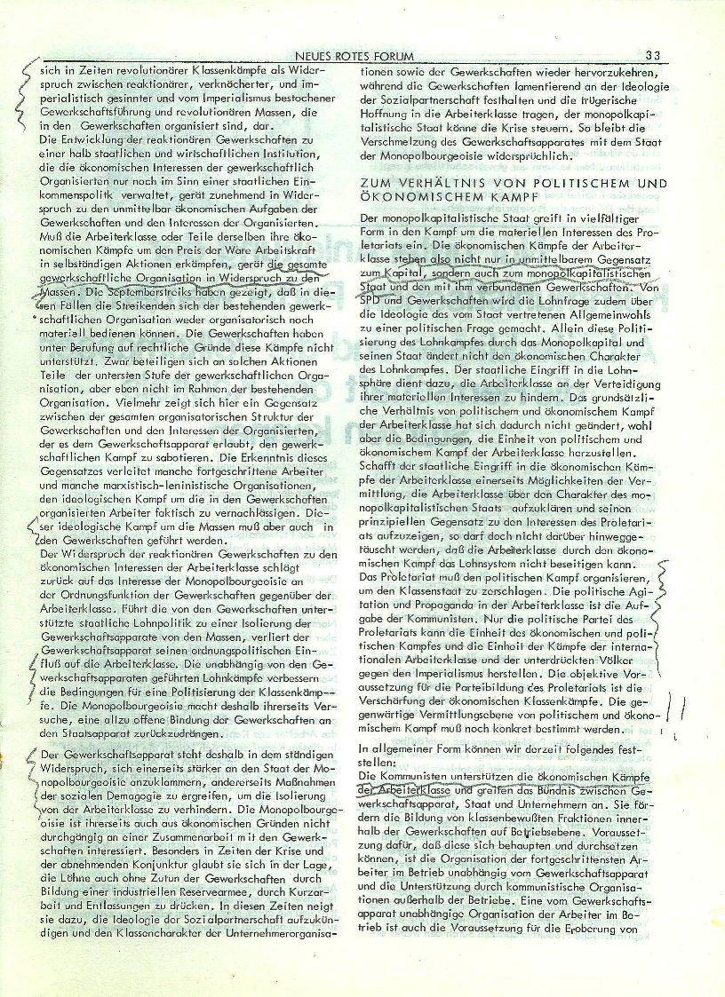 Heidelberg_Neues_Rotes_Forum_1971_03_033